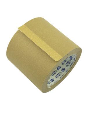 Brown kraft paper 98mm