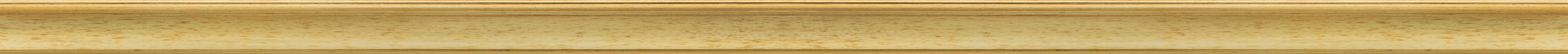 Classic gold frame frame