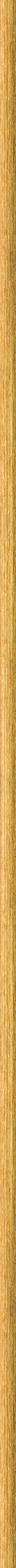 Curved gold frame frame