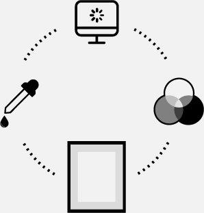 AI Framer process graphical adaptation
