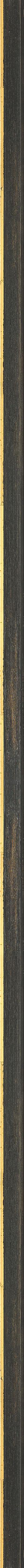 CONTEMPORARY HANDMADE BLACK FRAME frame
