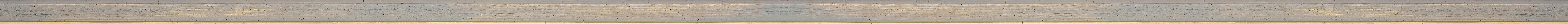 CONTEMPORARY HANDMADE GREY FRAME frame